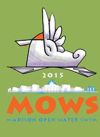 2015MOWSlogosmall